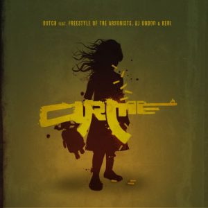 Butch – Arme (Hades Records – 2009)