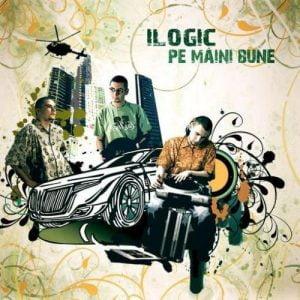 Ilogic – Pe maini bune (Independent – 2005)