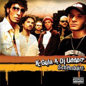 K-Gula & DJ Undoo – Schimbari ( Roton 2005 )