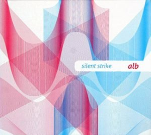 Silent Strike – Alb (La Strada Music – 2008)